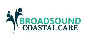 Broadsound Coastal Care Mackay
